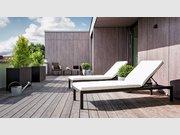 Penthouse à vendre 3 Pièces à Wittlich - Réf. 5767044