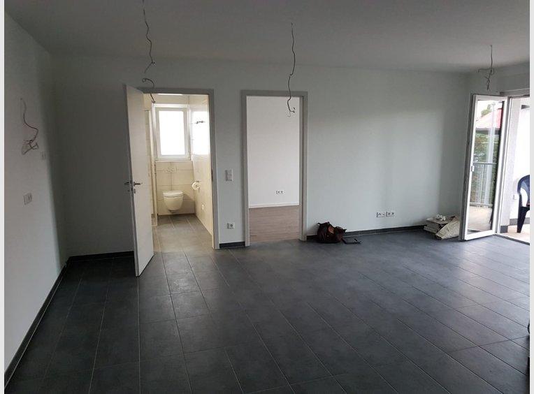 Wohnung zur Miete 3 Zimmer in Saarlouis (DE) - Ref. 7143572