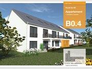 Appartement à vendre 1 Chambre à Roodt - Réf. 5968020