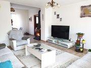 Maison à vendre F7 à Roppentzwiller - Réf. 6631572