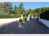 Villa à vendre 4 Chambres à Hettange-Grande - Réf. 6041748