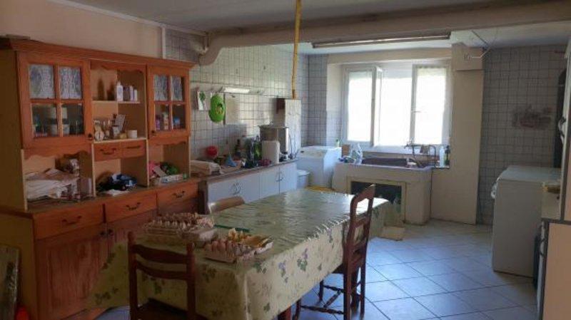acheter maison 10 pièces 180 m² corcieux photo 6
