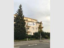 Appartement à vendre 3 Chambres à Luxembourg-Weimershof - Réf. 6578324