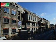 Appartement à vendre 2 Chambres à Niederkorn - Réf. 3563668