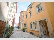 Maison à vendre 5 Chambres à Grevenmacher - Réf. 5136532