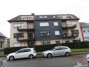 Appartement à louer 1 Chambre à Mondorf-Les-Bains - Réf. 5009556