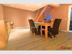 Maison individuelle à vendre 3 Chambres à Rodange - Réf. 5148820