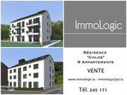 Appartement à vendre 3 Chambres à Roedt - Réf. 5808276