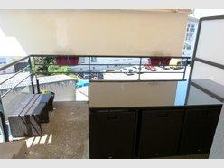 Appartement à vendre F4 à Kingersheim - Réf. 4702356