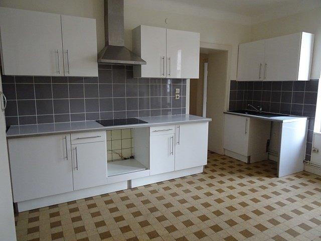 acheter appartement 5 pièces 135 m² sierck-les-bains photo 2