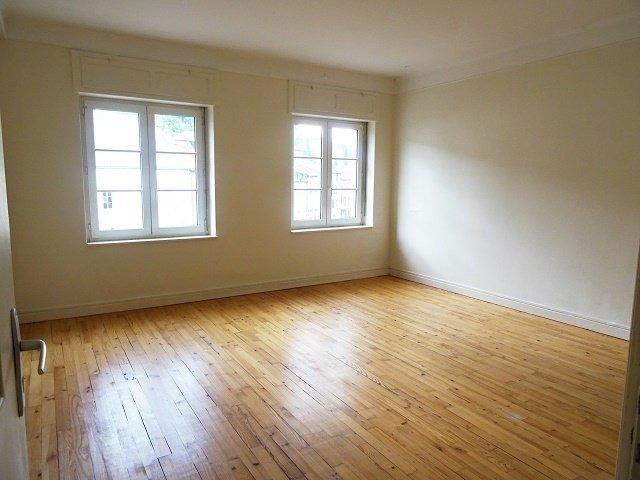 acheter appartement 5 pièces 135 m² sierck-les-bains photo 3
