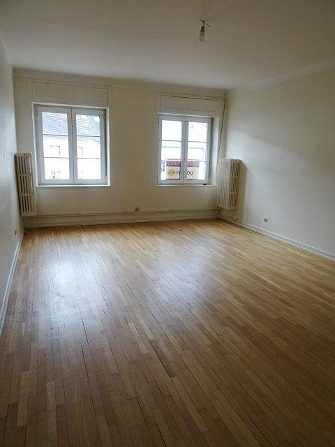 acheter appartement 5 pièces 135 m² sierck-les-bains photo 4