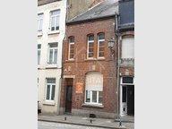 Maison à vendre F6 à Avesnes-sur-Helpe - Réf. 6361492