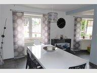 Maison à vendre F6 à Bitche - Réf. 6033812
