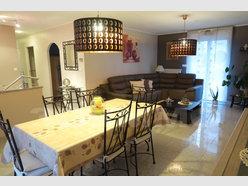 Maison individuelle à vendre F6 à Cutry - Réf. 5644692