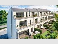 Maison mitoyenne à vendre 3 Chambres à Tuntange - Réf. 6168980