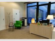 Bureau à louer à Esch-sur-Alzette - Réf. 7160212