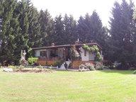 Maison à vendre F3 à Dalstein - Réf. 6177172