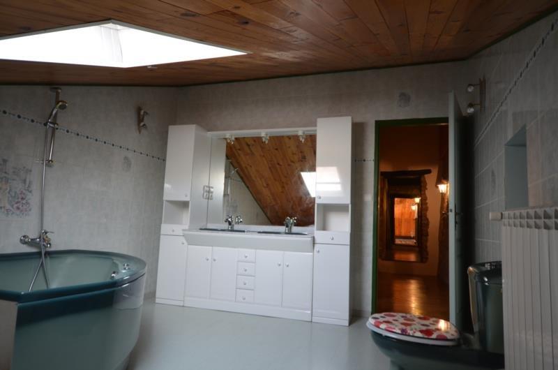 acheter maison 6 pièces 130 m² contrexéville photo 4