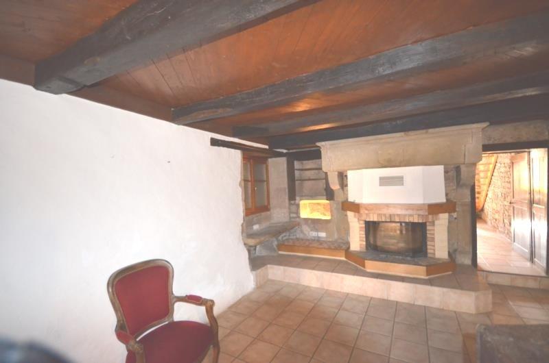 acheter maison 6 pièces 130 m² contrexéville photo 2