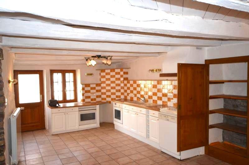acheter maison 6 pièces 130 m² contrexéville photo 3