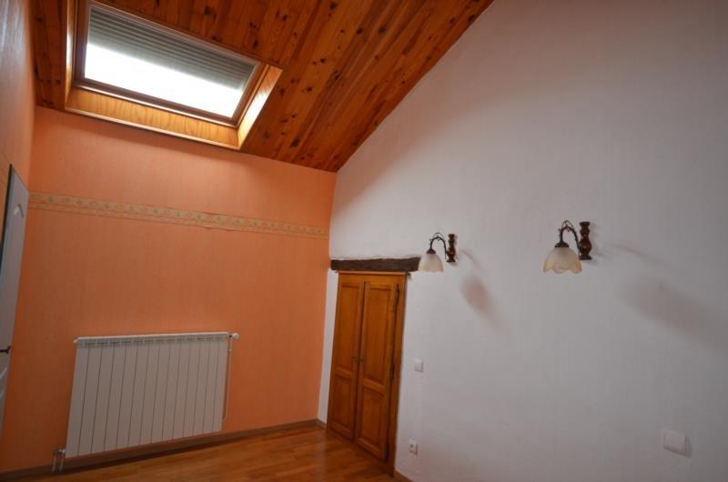 acheter maison 6 pièces 130 m² contrexéville photo 6