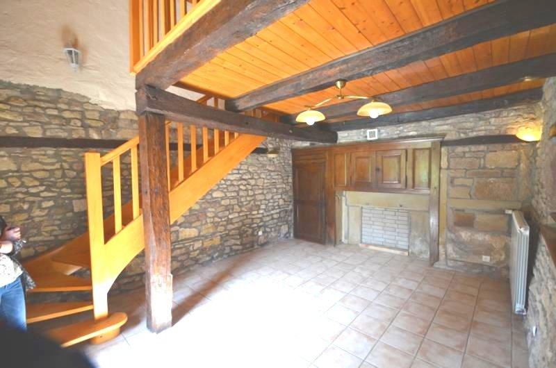acheter maison 6 pièces 130 m² contrexéville photo 5