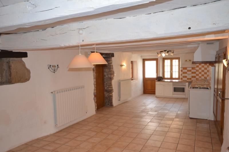 acheter maison 6 pièces 130 m² contrexéville photo 7