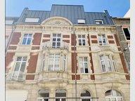 1-Zimmer-Apartment zur Miete in Esch-sur-Alzette - Ref. 6910356
