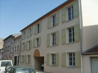 Appartement à louer F3 à Pont-à-Mousson - Réf. 6058388