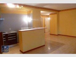 Appartement à vendre F3 à Le Mans - Réf. 4882836