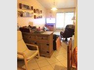Maison à vendre F4 à Guénange - Réf. 5087636
