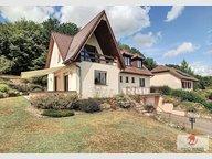 Maison à vendre 3 Chambres à Eselborn - Réf. 6467988