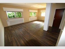 Appartement à vendre 1 Chambre à Bertrange - Réf. 6664596