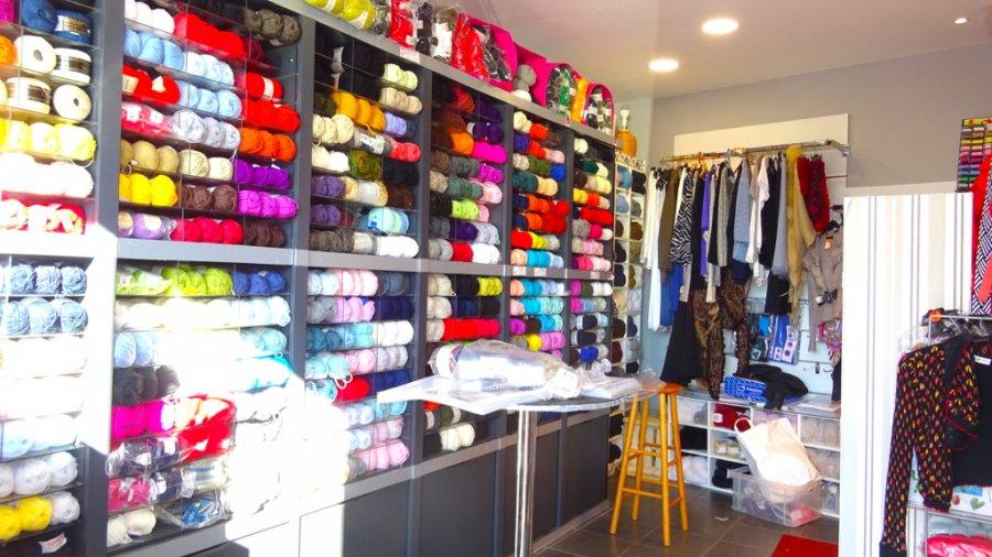louer local commercial 1 pièce 31 m² saint-gilles-croix-de-vie photo 3