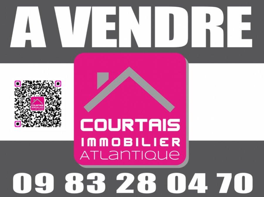 louer local commercial 1 pièce 31 m² saint-gilles-croix-de-vie photo 4