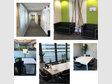 Bureau à louer à Luxembourg (LU) - Réf. 6672788