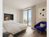 Appartement à vendre 1 Chambre à Esch-sur-Alzette - Réf. 7144084