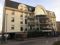 Appartement à louer F2 à Thionville - Réf. 6566548