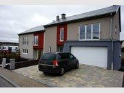 Maison jumelée à louer 4 Chambres à Schuttrange - Réf. 4866708