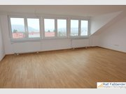 Apartment for rent 4 rooms in Konz - Ref. 6111892