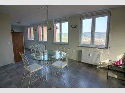 Wohnung zum Kauf in Wiltz - Ref. 6312596
