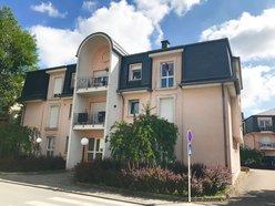 Appartement à vendre 2 Chambres à Roeser - Réf. 5919380