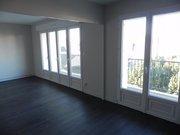Appartement à louer F3 à Château-Gontier - Réf. 5599892