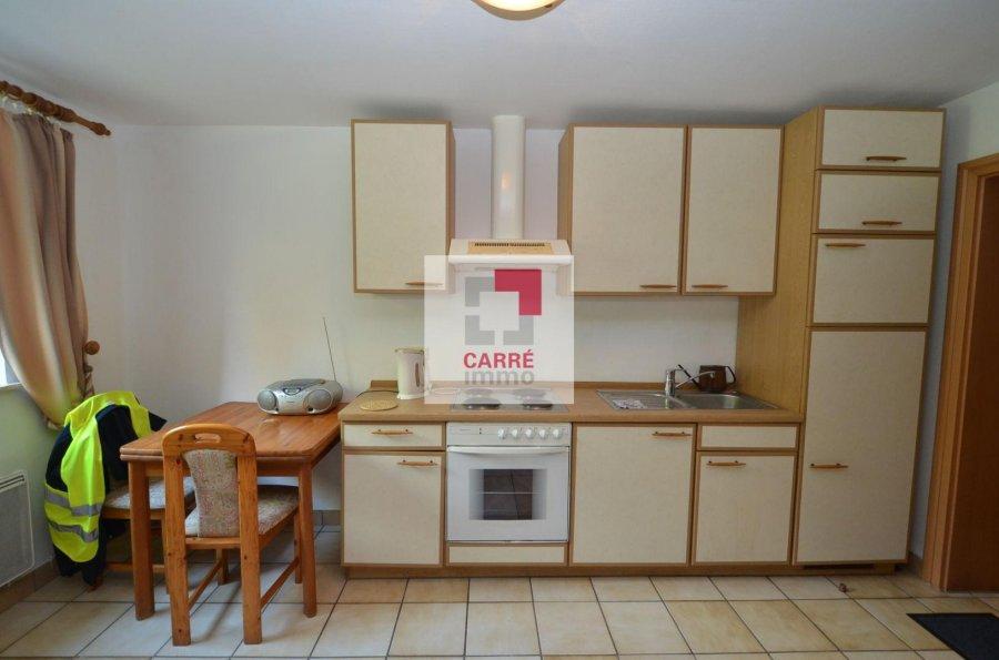 louer appartement 0 chambre 45 m² schuttrange photo 3