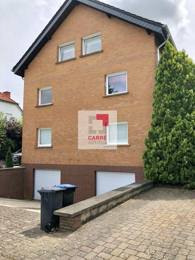 louer appartement 0 chambre 45 m² schuttrange photo 1