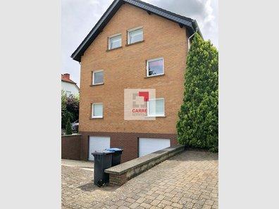 Wohnung zur Miete in Schuttrange - Ref. 6402708