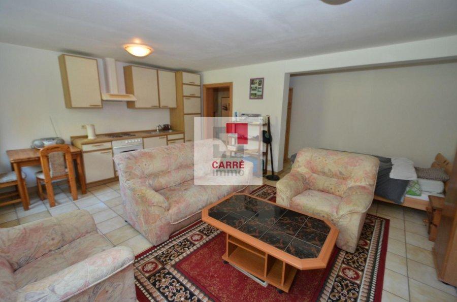 louer appartement 0 chambre 45 m² schuttrange photo 4