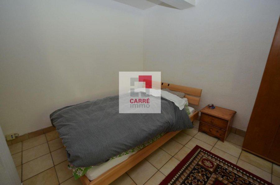 louer appartement 0 chambre 45 m² schuttrange photo 7