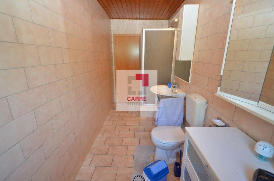 louer appartement 0 chambre 45 m² schuttrange photo 6